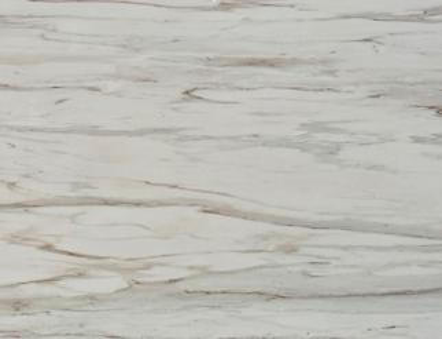 Scheda tecnica: CALACATTA CREMO V, marmo naturale lucido italiano