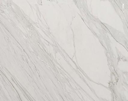 Scheda tecnica: CALACATTA CREMO, marmo naturale lucido italiano