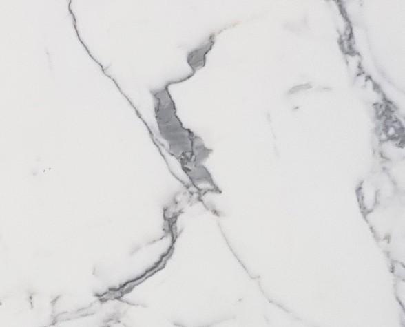 Scheda tecnica: CALACATTA EXTRA, marmo naturale levigato italiano