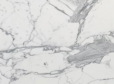 Scheda tecnica: CALACATTA EXTRA, marmo naturale lucido italiano