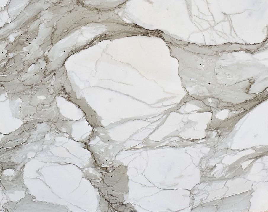 Scheda tecnica: CALACATTA MACCHIA ANTICA, marmo naturale lucido italiano