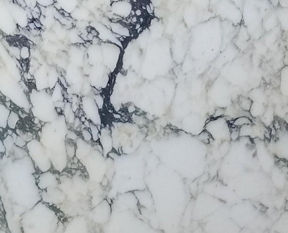 Scheda tecnica: CALACATTA MONET, marmo naturale segato italiano