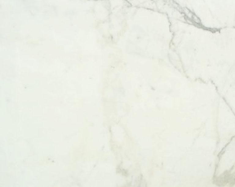 Scheda tecnica: CALACATTA ORO EXTRA, marmo naturale lucido italiano