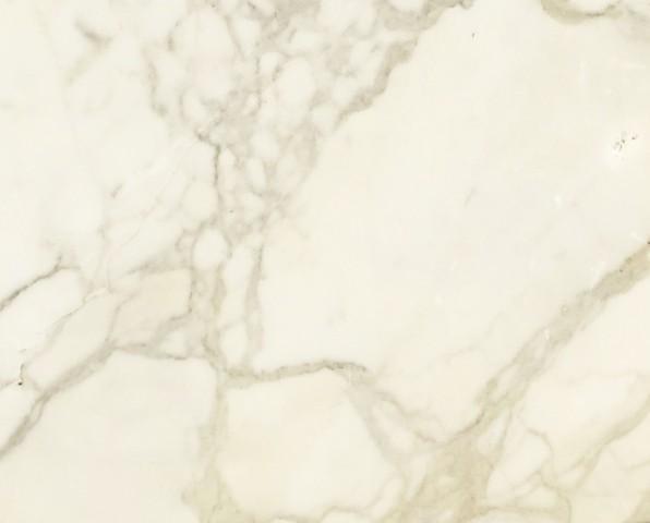 Scheda tecnica: CALACATTA ORO EXTRA, marmo naturale grezzo italiano