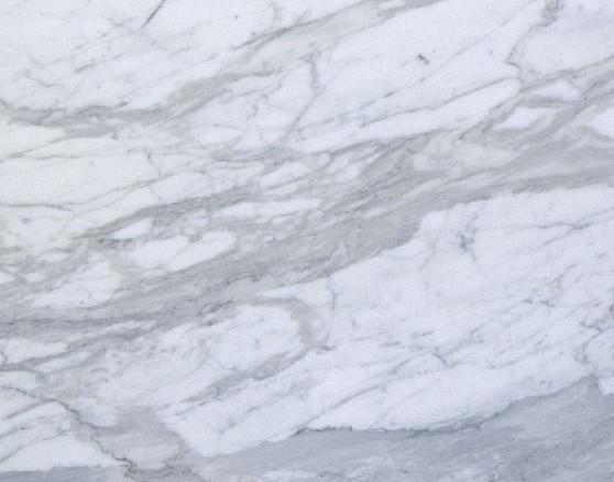 Scheda tecnica: CALACATTA ORO, marmo naturale levigato italiano