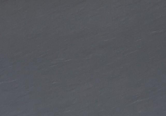 Scheda tecnica: CARBON GREY, basalto naturale levigato brasiliano