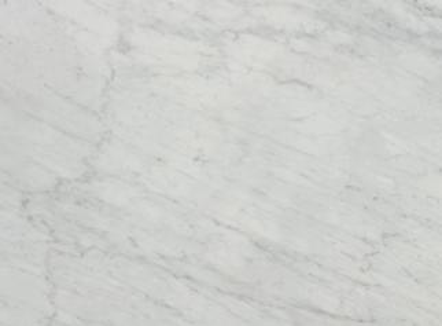 Scheda tecnica: CARRARA, marmo naturale lucido italiano