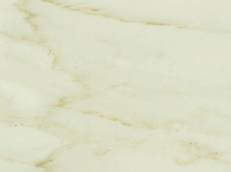 Scheda tecnica: CREMO DELICATO, marmo naturale lucido italiano