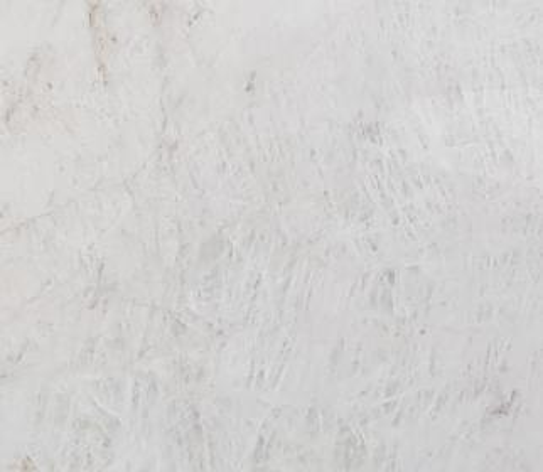 Scheda tecnica: CRISTALLO, quarzite naturale levigata brasiliana