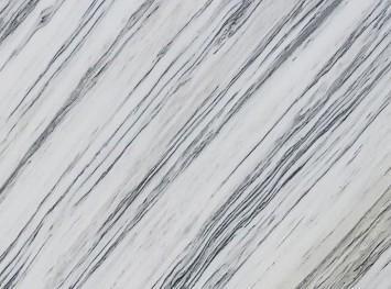 Scheda tecnica: Calacatta Vandelli, marmo naturale lucido italiano