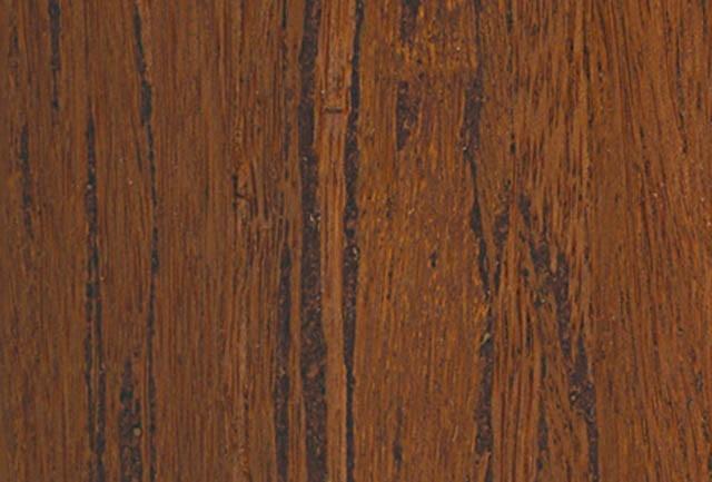 Scheda tecnica: Corboo Mahogany Moso Bambù, bambù impiallacciato levigato portoghese