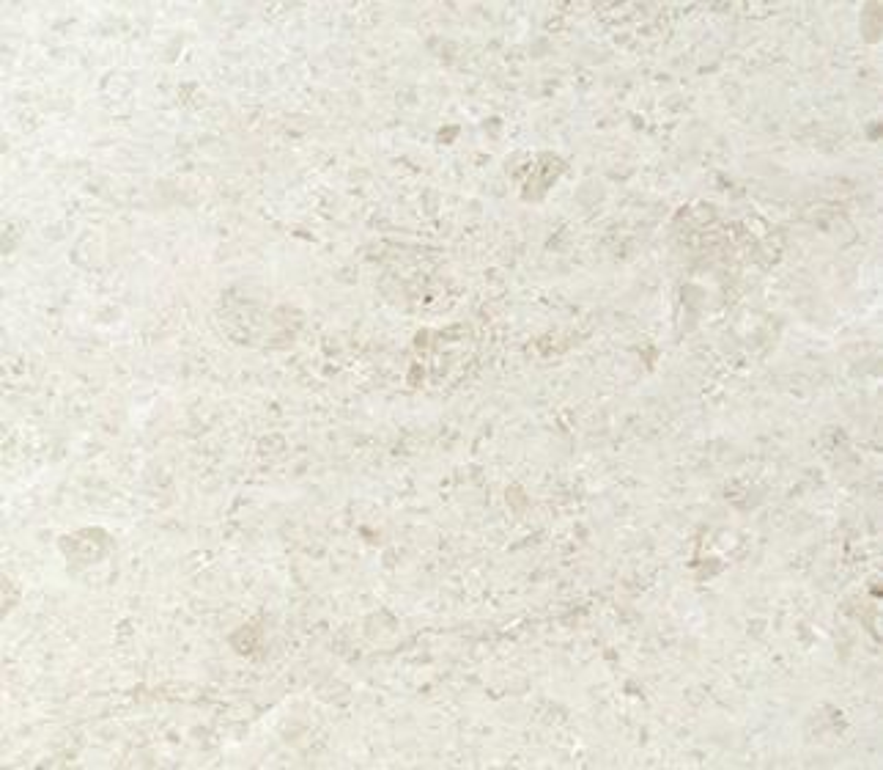 Scheda tecnica: DESERT BEIGE, marmo naturale lucido dell' Oman
