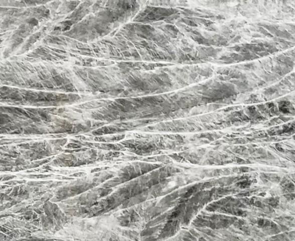 Scheda tecnica: DIAMOND GREY, marmo naturale lucido mongolo