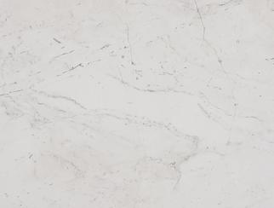 Scheda tecnica: DOLOMITE ORION WHITE, Dolomite naturale lucida turca