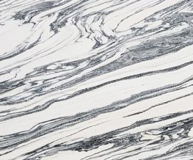Scheda tecnica: FANTASTICO ARNI VENATO, marmo naturale lucido italiano