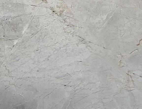 Scheda tecnica: FIOR DI BOSCO CHIARO, marmo naturale lucido italiano