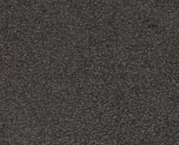 Scheda tecnica: FR60318, gres porcelanato levigato taiwanese