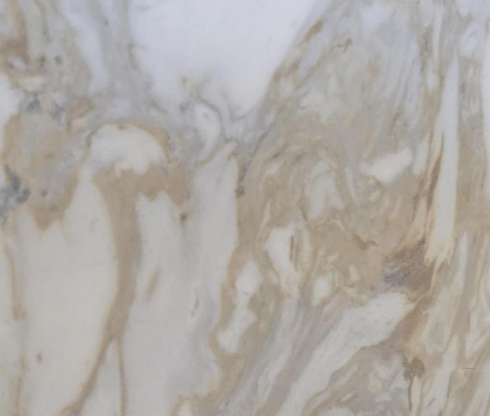 Scheda tecnica: GOLDEN CALACATTA, marmo naturale levigato greco