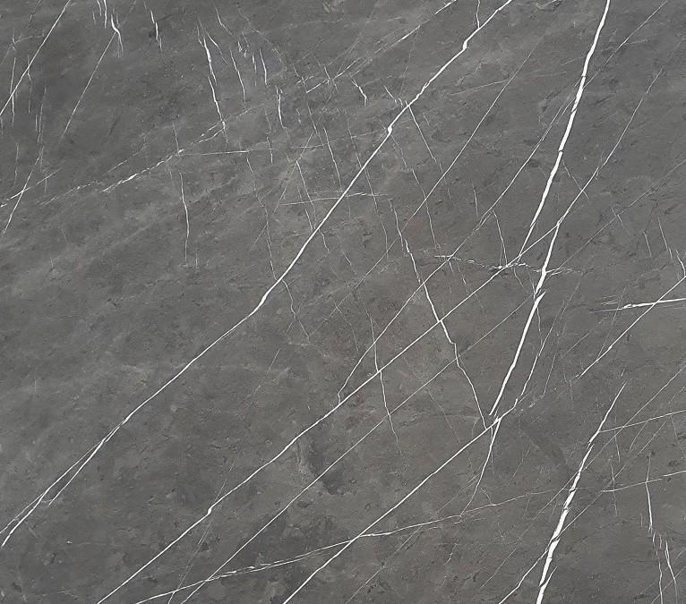 Scheda tecnica: GRAFFITE, marmo naturale levigato iraniano