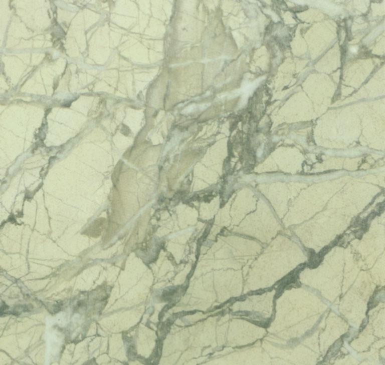 Scheda tecnica: GREEN ANTIGUA, marmo naturale lucido iraniano