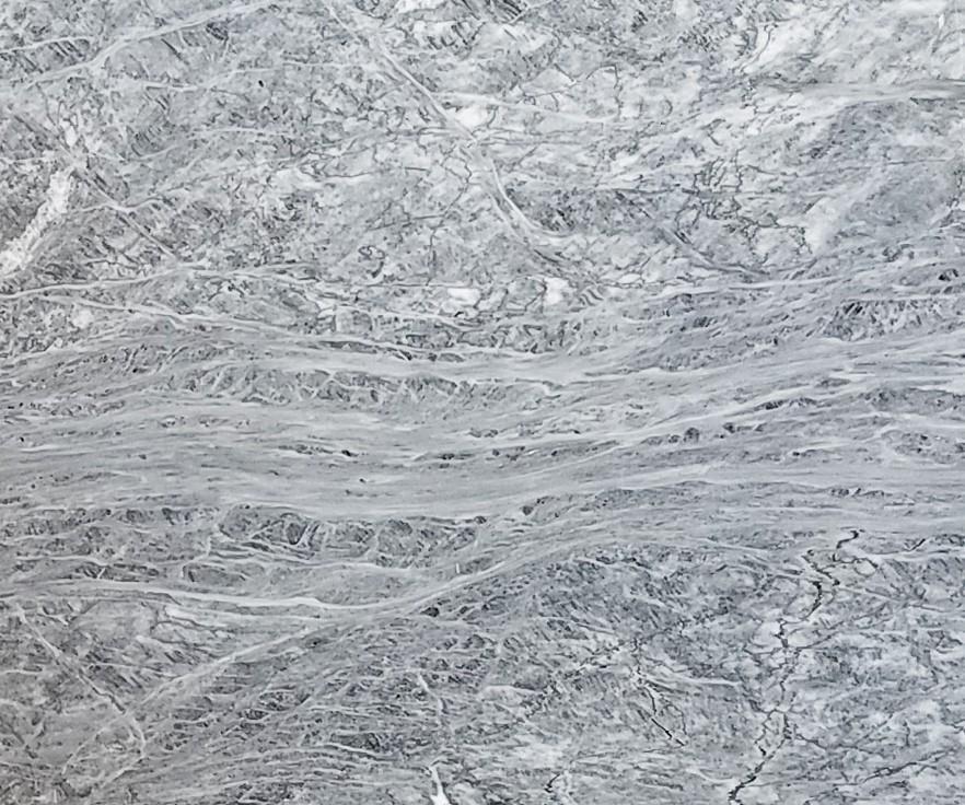 Scheda tecnica: GRIGIO PORTOGHESE, marmo naturale lucido portoghese
