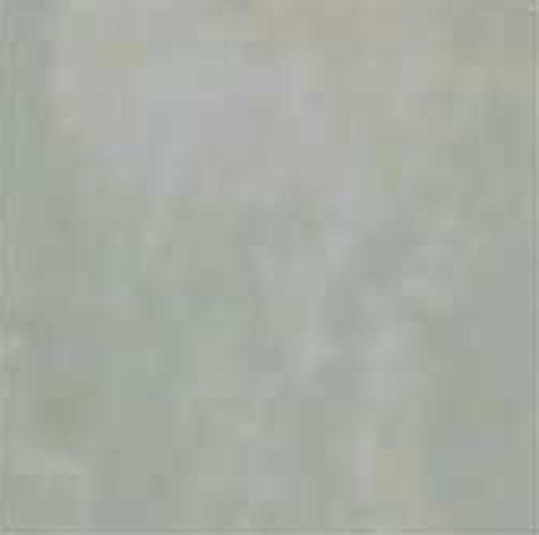 Scheda tecnica: Gobindpur, arenaria naturale levigata indiana