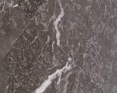 Scheda tecnica: Grey sahara, marmo naturale lucido marocchino