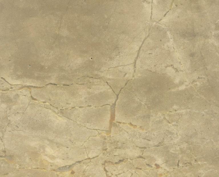 Scheda tecnica: JERUSALEM MINK JS4847, calcare naturale levigato israeliano