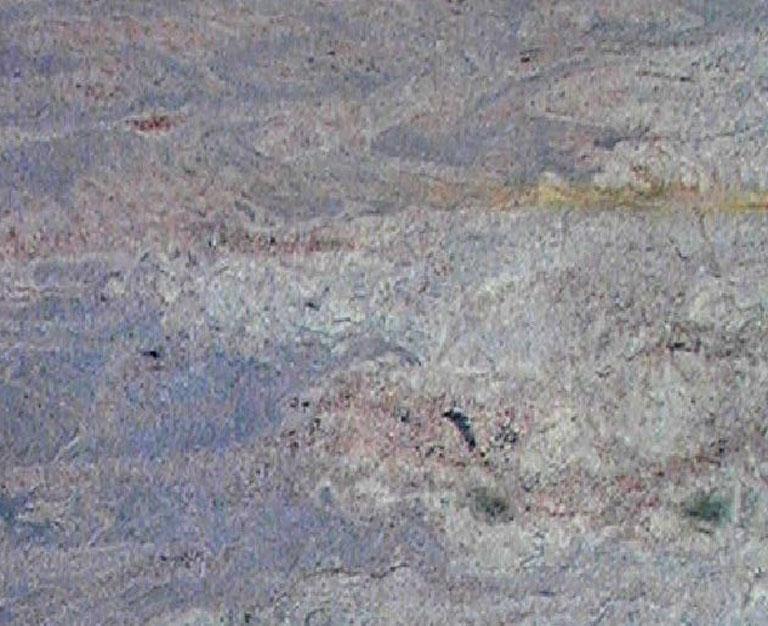 Scheda tecnica: JUPARANA BAHIA CLASSIC, granito naturale lucido brasiliano