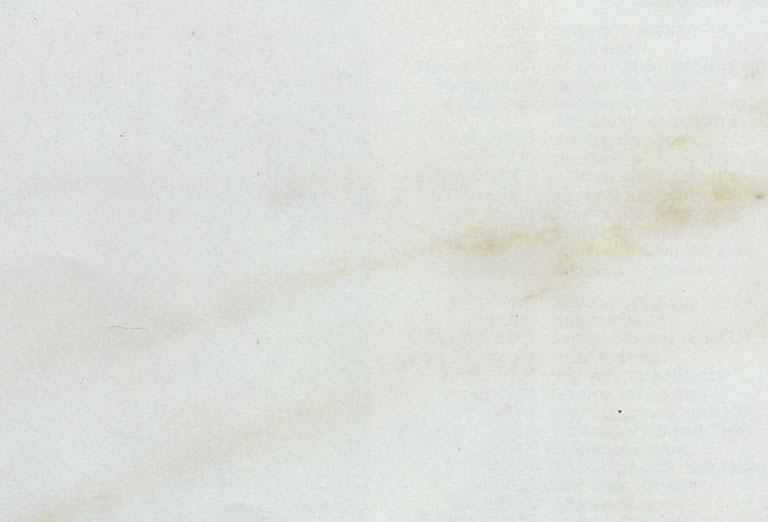 Scheda tecnica: LASA BIANCO VENA ORO, Dolomite naturale lucida italiana