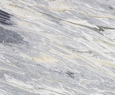 Scheda tecnica: MANHATTAN GREY, marmo naturale levigato italiano