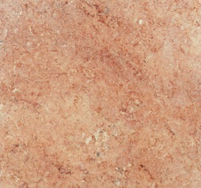 Scheda tecnica: MASSADA PINK, marmo naturale lucido israeliano