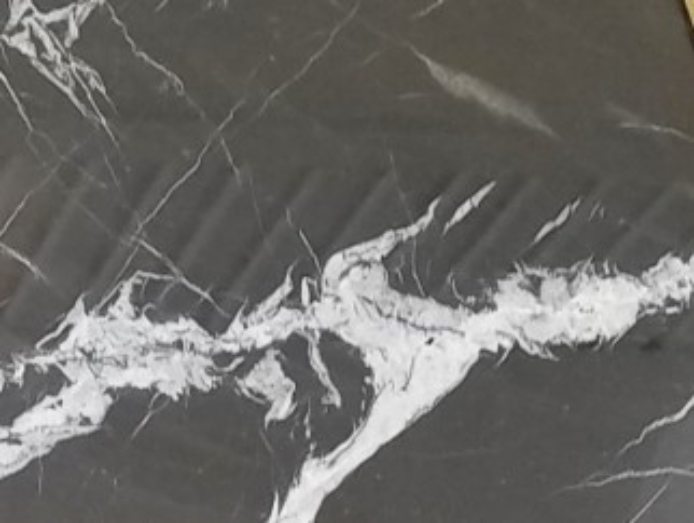 Scheda tecnica: MONACO BLACK, marmo naturale levigato marocchino