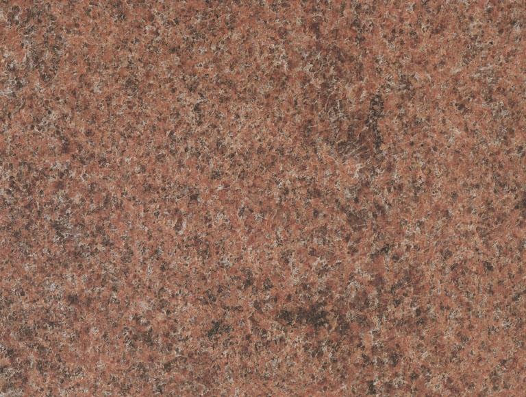 Scheda tecnica: MULTICOLOR, granito naturale levigato indiano