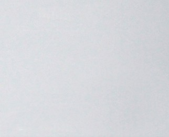Scheda tecnica: NANOGLASS, pasta di vetro lucida cinese