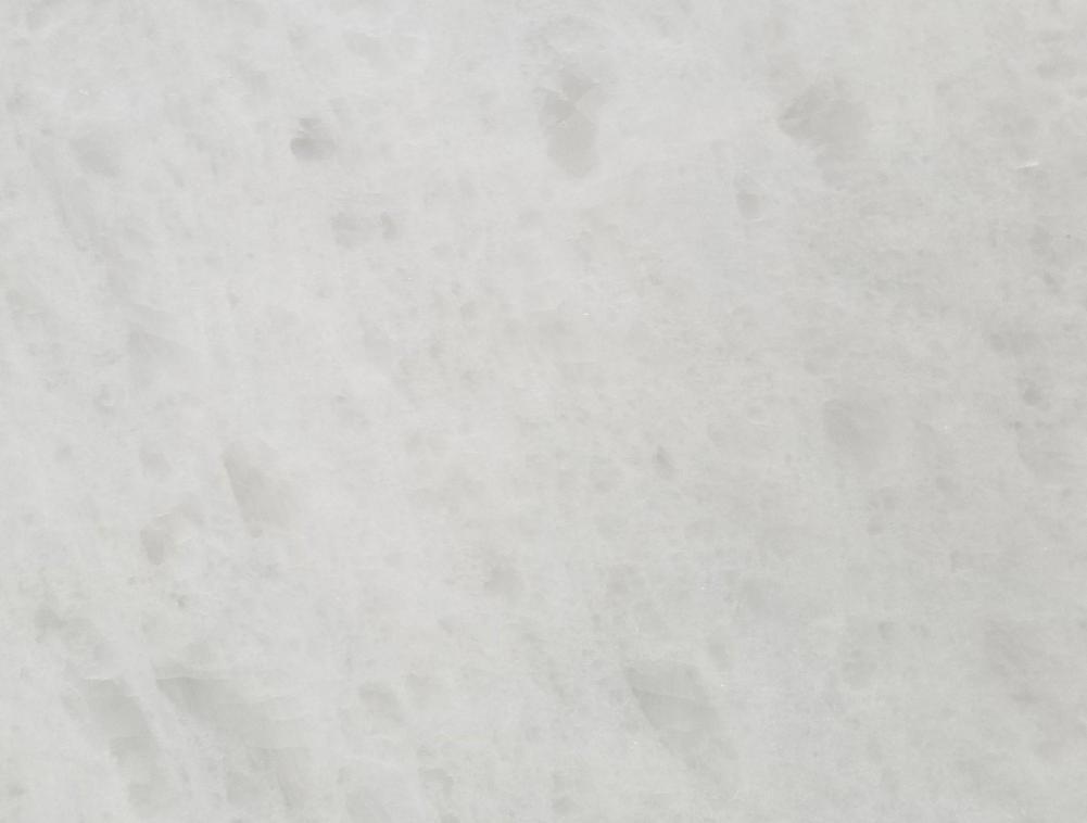 Scheda tecnica: OPAL WHITE, marmo naturale lucido vietnamita
