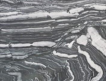 Scheda tecnica: Ovulato, marmo naturale lucido italiano