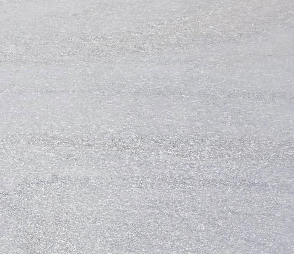 Scheda tecnica: PALISSANDRO BLUE VENATO, Dolomite naturale segata a diamante italiana