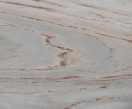 Scheda tecnica: PALISSANDRO FIORITO, Dolomite naturale lucida italiana