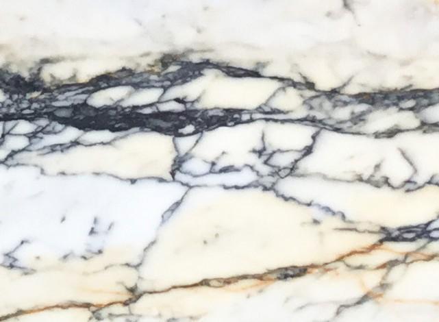 Scheda tecnica: PAONAZZO, marmo naturale levigato italiano
