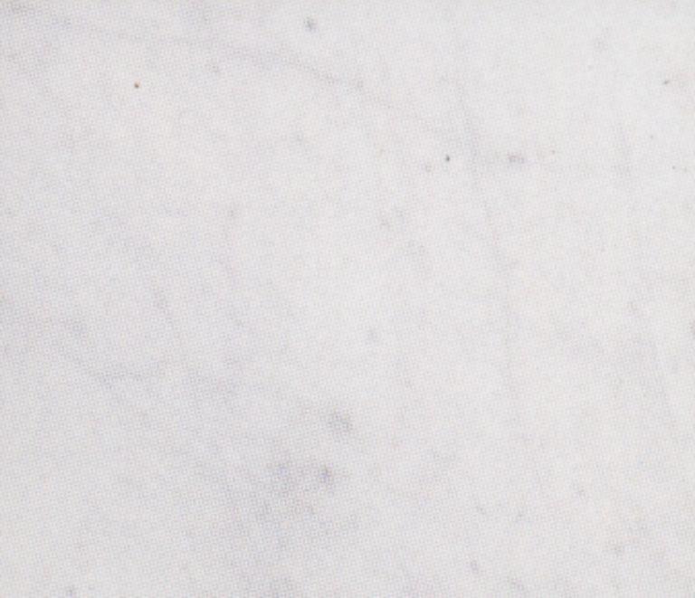 Scheda tecnica: PIRGOS, marmo naturale levigato greco