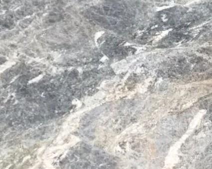 Scheda tecnica: QUARZITE CIELO, quarzite naturale levigata brasiliana