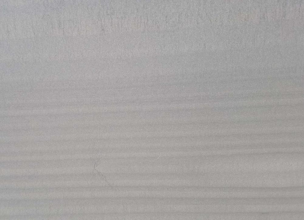 Scheda tecnica: RIVER GREY, marmo naturale levigato greco