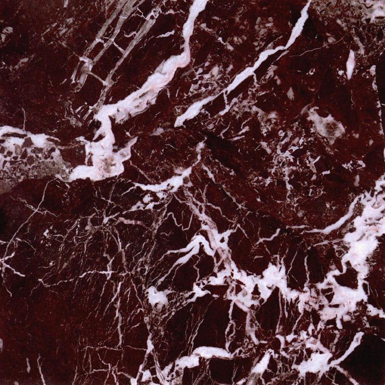 Scheda tecnica rosso levanto marmo naturale lucido turco for Turco arredamenti