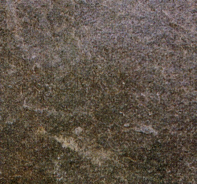 Scheda tecnica: SILVER GREY, ardesia naturale levigata indiana