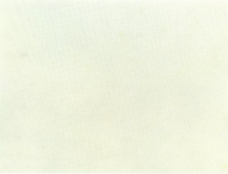 Scheda tecnica: STATUARIO ALTISSIMO, marmo naturale levigato italiano