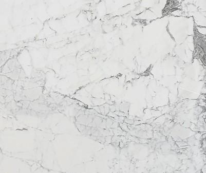 Scheda tecnica: STATUARIO CLASSICO, marmo naturale lucido italiano