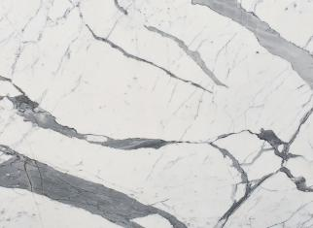 Scheda tecnica: STATUARIO EXTRA, marmo naturale lucido italiano