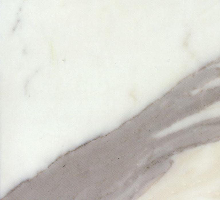 Scheda tecnica: STATUARIO VENATO VENA LARGA, marmo naturale lucido italiano