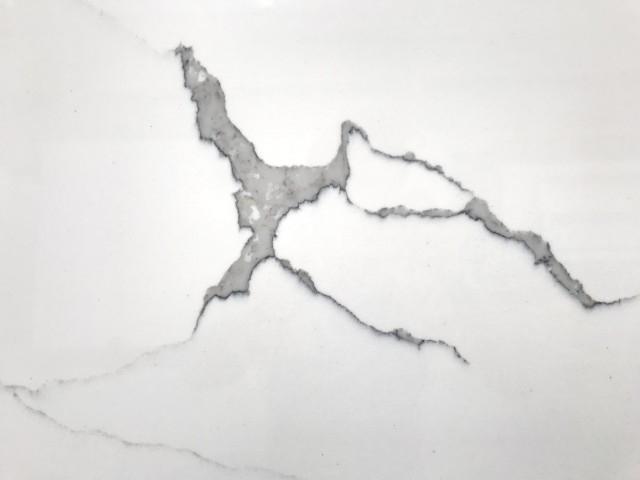 Scheda tecnica: STATUA, polvere di vetro massiccia lucida cinese
